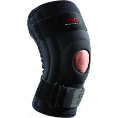 McDavid Thermal Patella Knee Support