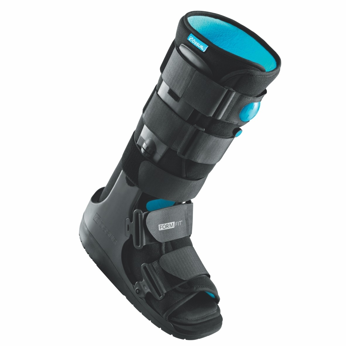 Form-Fit Moon Boot AIR Walker (Tall/Short)