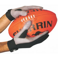 Hanz Sports Gloves (Pair)