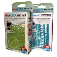Gelignite Beads Multi Purpose Pack