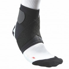 McDavid Thermal Ankle and Strap