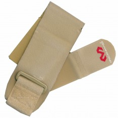 McDavid Thermal One Size Tennis Elbow Strap