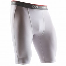 McDavid Sports Compression Pants
