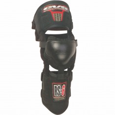 Sports/Motocross/Rehab Utimate True Motion Hinged Knee Protection System