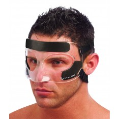 Nose Guard Face Mask