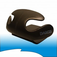 Darco Body Armour Toe Guard