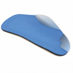 Lynco Orthotic, Heel to Ball, Sports Cover, Posted Heel and Arch